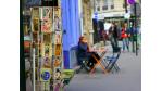Wo kein Schaden, da kein Betrug: Kaffeetrinken am Kiosk - fristlose Entlassung unwirksam - Foto: Fotolia, D. Kosaric