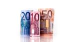 """Geldanlage am Bankschalter: """"Kaufen Sie diesen Fonds!"""" (Dann kriegen wir 'ne saftige Provision ...) - Foto: yamix/Fotolia.com"""