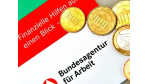 Gegen arbeitsvertragliche Pflichten verstoßen: Für die Konkurrenz gearbeitet - Sperrzeit greift - Foto: Fotolia, Th. Aumann
