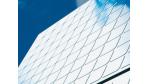 SAP Records Management: Dockweiler schafft mit digitalen Akten Ordnung