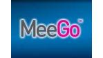 MeeGo statt Symbian: Nokia bestätigt MeeGo für Top-Smartphones
