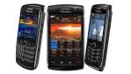 Produktiver mit dem BlackBerry: 10 smarte Apps für BlackBerry-Smartphones - Foto: RIM