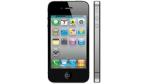 """Bericht des """"Focus"""": Fällt 2010 das iPhone-Monopol der Telekom?"""