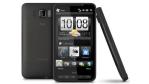 HTC-HD2-Hack: Android kommt auf den Touchscreen-Riesen