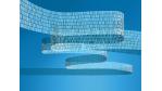 BARC-Studie: Big Data-Tools im Aufwind - Foto: W.Ihlenfeld_Fotolia