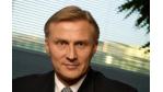 Nokia-Mobile-Chef Vanjoki: Nokia will Marktanteile zurückgewinnen
