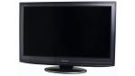Kaufberatung: So finden Sie den passenden HDTV