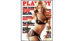 "Hugh Hefner: ""Der"" Playboy will den Playboy zurück - Foto: Playboy Enterprises"