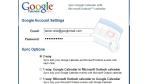Kleine Helfer: Synchron zwischen Outlook und Google Calendar
