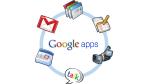 Frost & Sullivan: Google betritt den Markt für Unified Communications & Collaboration - Foto: Google