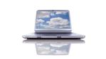 Security und Cloud Computing: Ratgeber IT-Sicherheit - Foto: Fotolia, H. Almeida