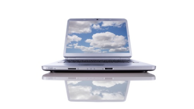 Security und Cloud Computing: Ratgeber IT-Sicherheit - Foto: Fotolia, H. Almeida