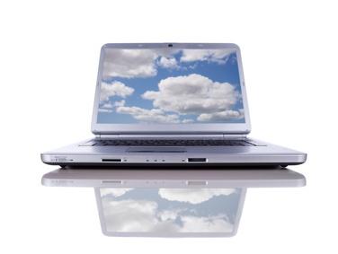 Sicherheit und Cloud Computing