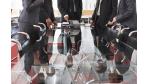 Videoconferencing im Staatsdienst: So wollen die Bürokraten sparen - Foto: Polycom