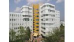 Großauftrag: Siemens beauftragt SIS mit Application Management - Foto: Siemens IT-Solutions and Services