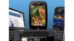 Mobile Kommunikation als Risiko: Grenzenlose Mobilität braucht neue Sicherheitskonzepte