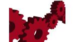Transparenz und Beschleunigung: So klappt BPM in der Praxis - Foto: Fotolia, sk-design