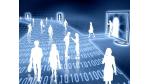 Tipps für Ihre IT-Projekte: Softwareentwicklung mit Lean-Project-Management - Foto: Nmedia - Fotolia.com