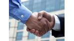 Tipps für den Betriebsübergang: Was tun, wenn der Arbeitgeber wechselt? - Foto: Th. v. Stetten/Fotolia.com