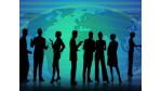 Bitkom-Umfrage: Rekordbeschäftigung in der IT-Branche - Foto: F. Pfluegl/Fotolia.com