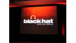 Hacken für mehr Sicherheit: Jackpot am Geldautomaten
