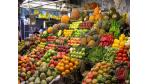 Am Point of Sale: Händler verschenken Preispotenziale