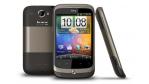 Neue Android-Smartphones: Erste Daten über HTC Bee und HTC Lexikon