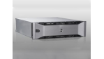 iSCSI-Speichersysteme: First Look: Dell EqualLogic - Foto: Alexander Dreyßig