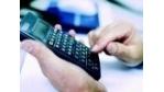 Daten-Deduplizierung: Backup-Kosten um den Faktor Zehn senken - Foto: Getty Images