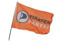 Piratenpartei-Chef: Künstler müssen von ihrer Arbeit leben können - Foto: PiratenPartei