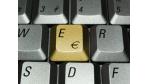 Strategische IT: Wertbeitrag der IT? - Welcher Wertbeitrag? - Foto: AngelaL/Pixelio.de