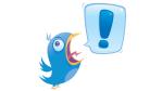 Ausgezwitschert: Pakistan sperrt Twitter wegen blasphemischer Inhalte - Foto: Fotolia.com/fizzgig