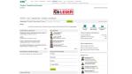 Xing-Gruppe CW-Leser: Woran Offshoring-Projekte kranken
