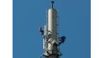 Österreich, Rumänien: Deutsche Telekom und France Télécom planen weitere Netz-Ehen - Foto: Telekom