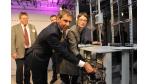 Deutsche Telekom: LTE-Ausbau startet in Kyritz, Brandenburg - Foto: Telekom