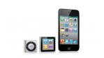 Rechtliche Grauzone: iPod - Todesfalle im Straßenverkehr?
