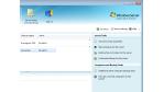 """Erste Eindrücke: Windows """"Aurora"""" für KMUs im Test"""