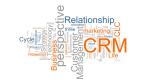 Auswahlkriterien für CRM: Neue Impulse für die Kundenbetreuung - Foto: Fotolia, Kheng Guan Toh