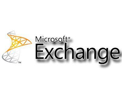 Tipps & Tricks für Exchange Server 2010.