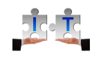 Preiswerte IT-Dokumentation: IT-Management mit Open-Source-Tools - Foto: Fotolia, Niceshot