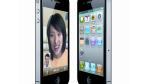Berlecon-Studie: So lässt sich das iPhone 4 im Unternehmen nutzen - Foto: Apple