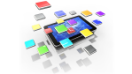Bluemix, Cloudant, Internet of Things: App-Store für Entwickler - Foto: Fotolia/morganimation