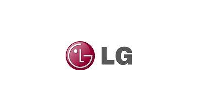 Mobile World Congress: LG Optimus 3D wird Mitte Februar vorgestellt - Foto: LG