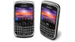 Blackberry-Verkäufe unter Druck: RIM baut Stellen ab - Foto: Research in Motion