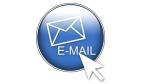 Sprachliche Stilmuster: Software identifiziert Autoren anonymer E-Mails - Foto: Fotolia, M. Winzer