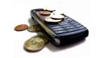 Flexibel Geld verwalten: Telefon-Banking: Anruf genügt - Foto: Fotolia, St. Tatarnikov