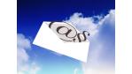 Rechtsinstrument wird zur Landplage: Gericht erlaubt Abmahnungen per E-Mail - Foto: Fotolia, A. Lingnau