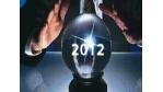Die 10 IT-Trends von McKinsey: Wie IT das Leben von morgen bestimmt