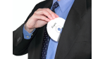 Datenspionage: Klau von Unternehmensdaten ist salonfähig - Foto: ArTo/Fotolia