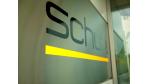 Neue B-to-B-Services: Schufa-Kunden müssen die Interfaces wechseln - Foto: Schufa